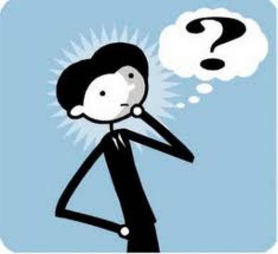 Qué Y Cómo Preguntar Al Neurólogo