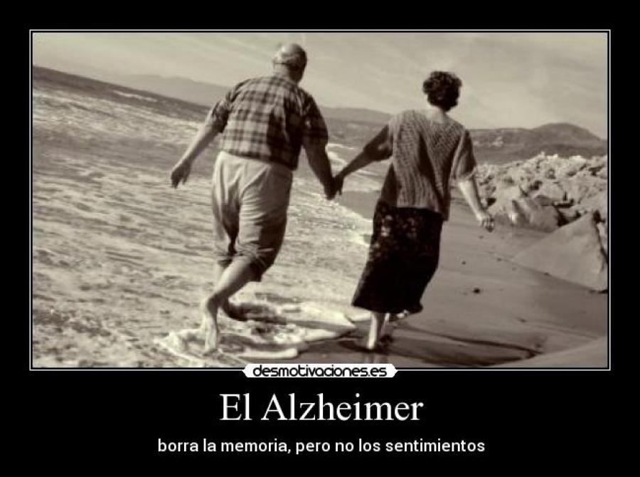 Alzheimer De Juan Carlos Mayo Mayo